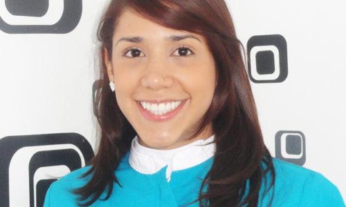 NataliaAndrade