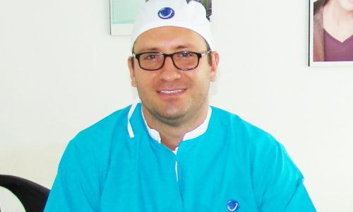 SantiagoSalazar