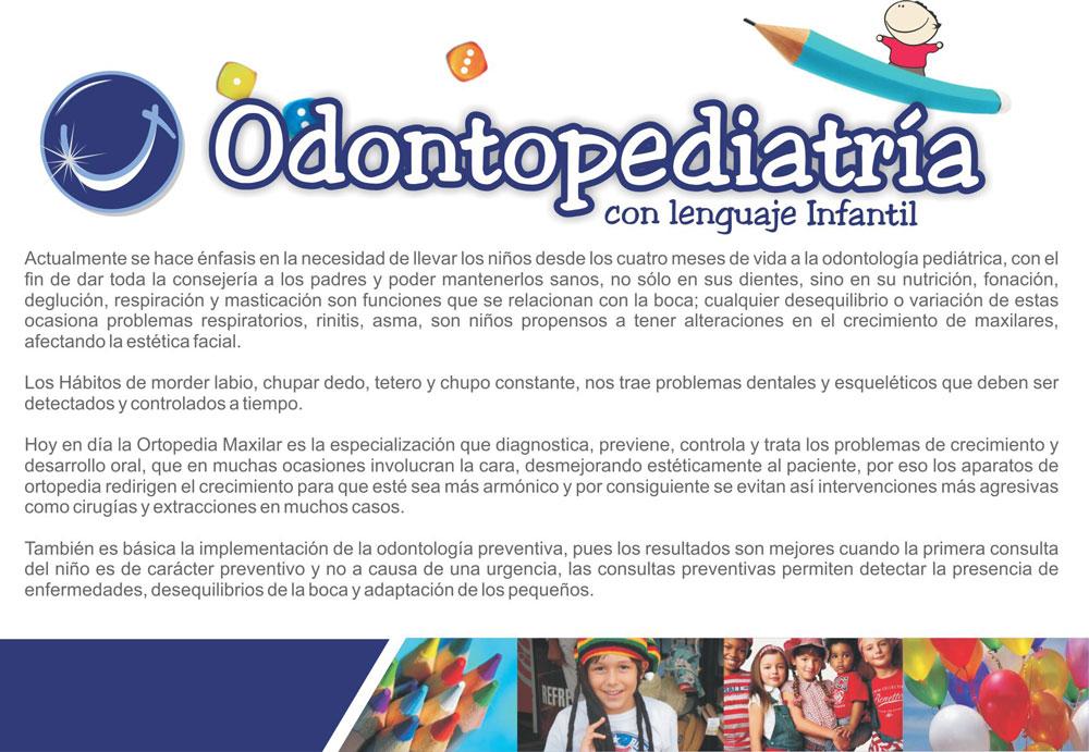 odontopediatria-educativook1